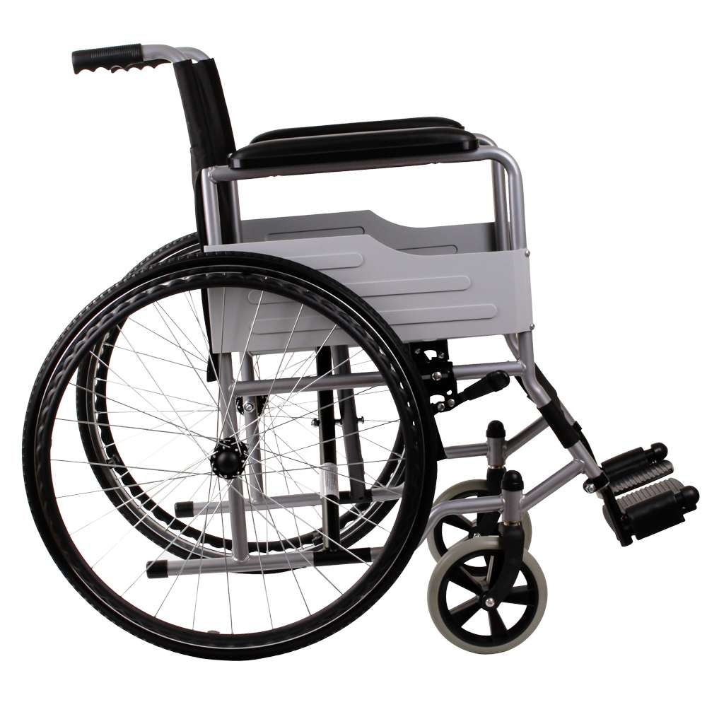 Стандартная инвалидная коляска, OSD Modern Economy 2