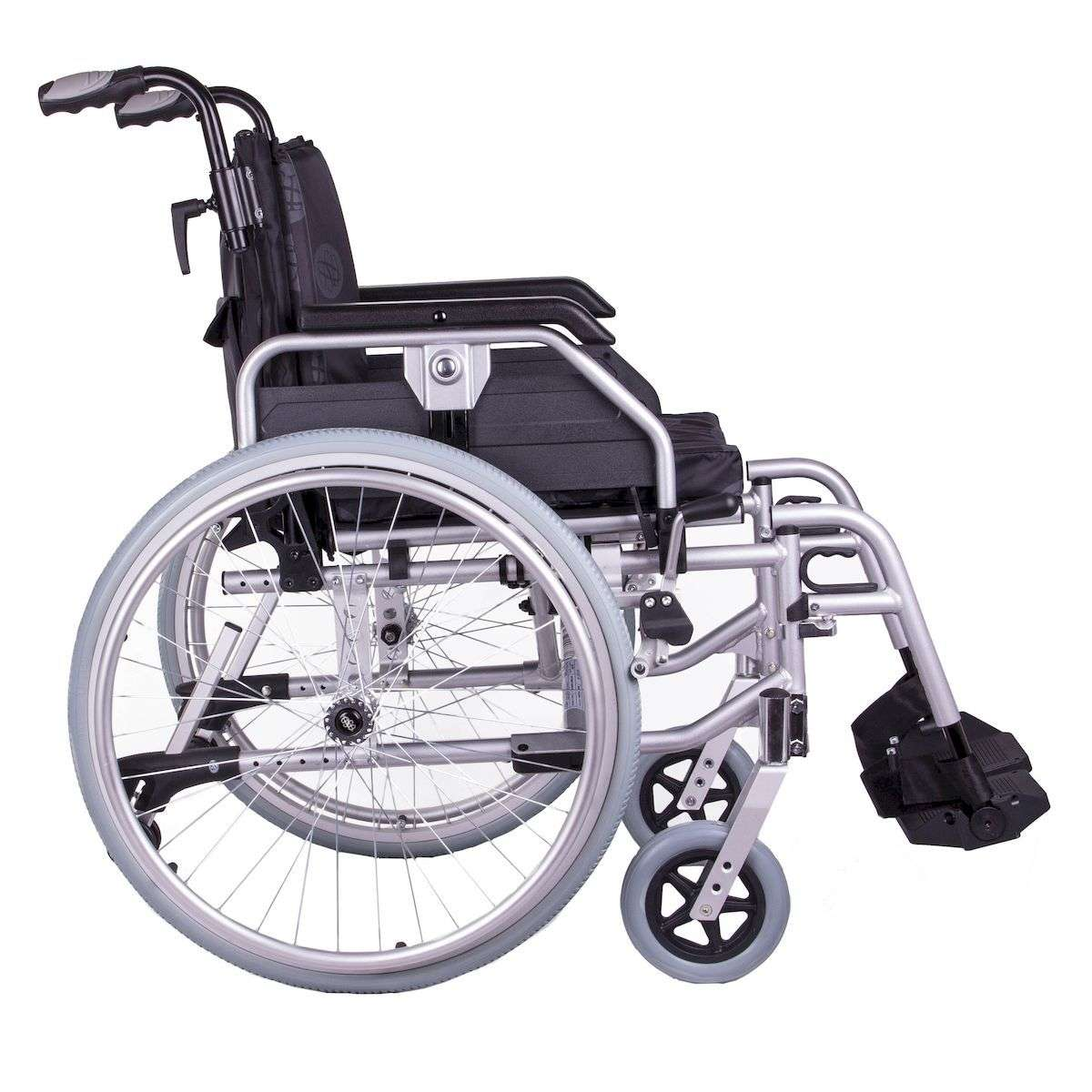 Легкая инвалидная коляска, OSD Light Modern