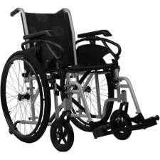 Стандартная инвалидная коляска OSD Millenium 4 Grey