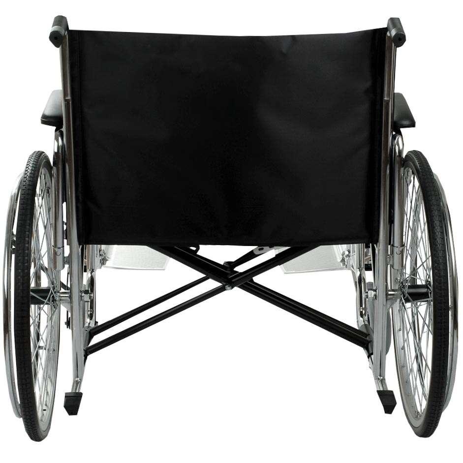 Усиленная инвалидная коляска, OSD-YU-HD-66