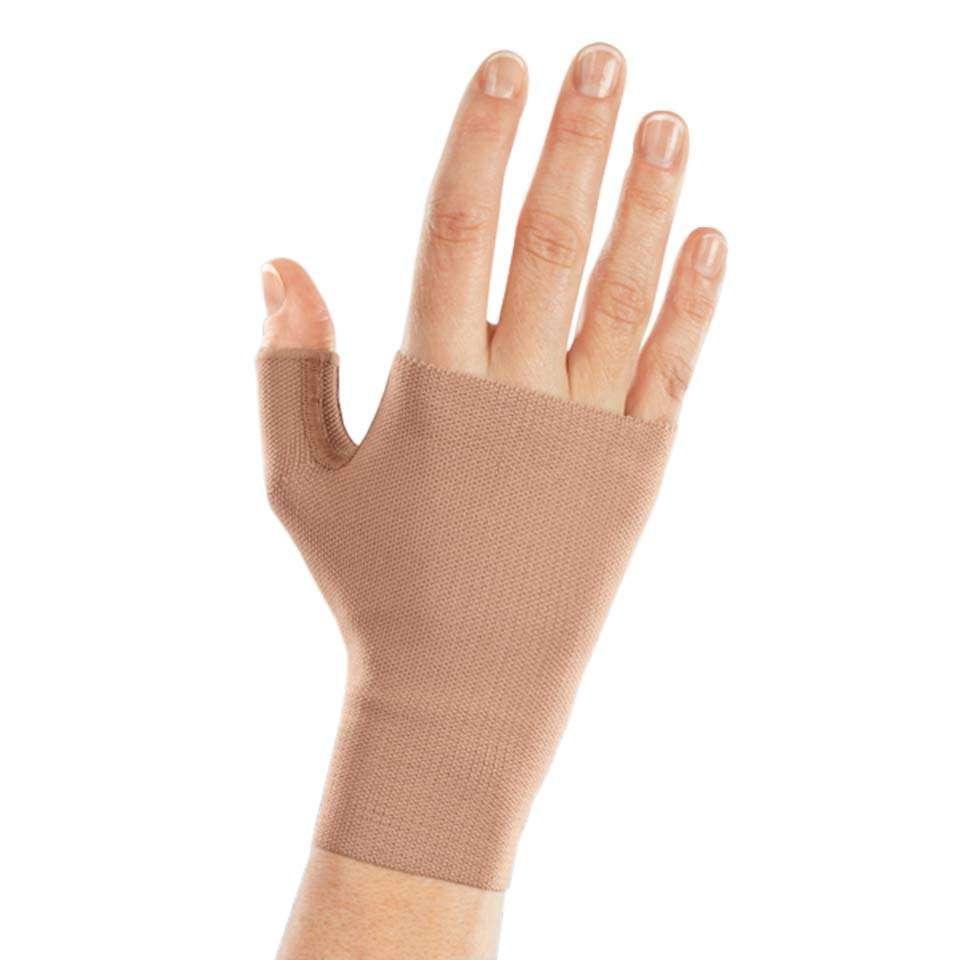 Перчатка без пальцев mediven ARMSLEEVES, I класс, 720-I