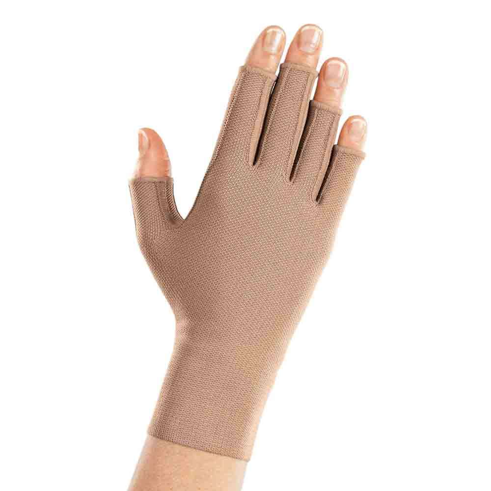 Перчатка mediven harmony, I класс, 760H-2-5