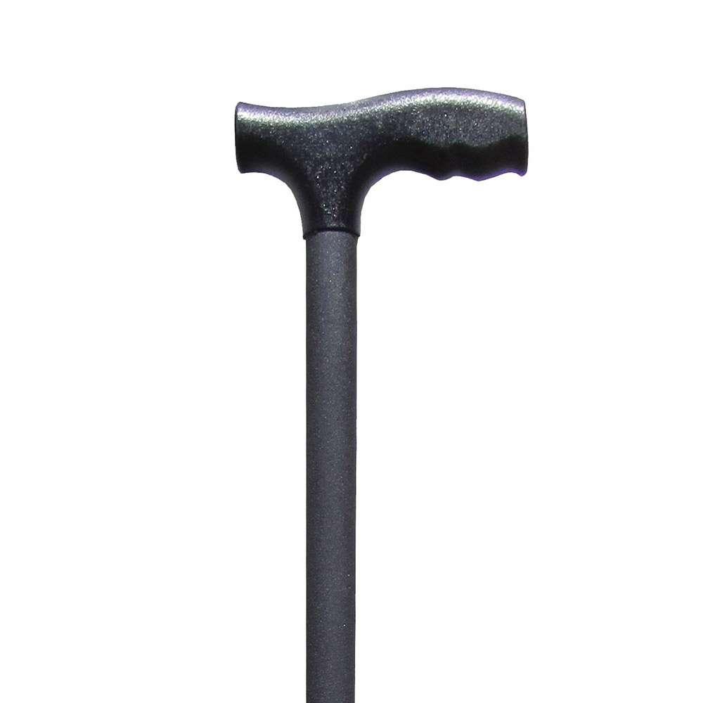Алюминиевая трость Medok, MED-01-008