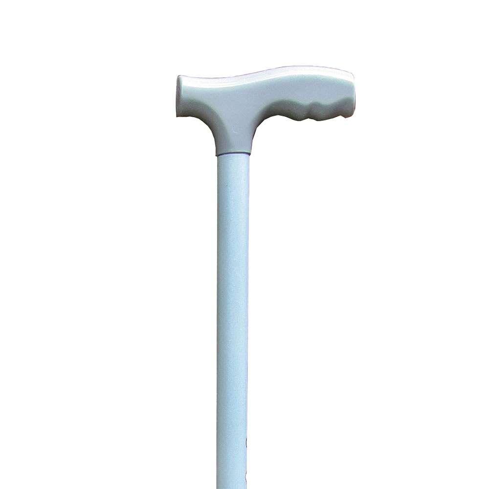 Алюминиевая трость с регулировкой высоты Medok, MED-01-010