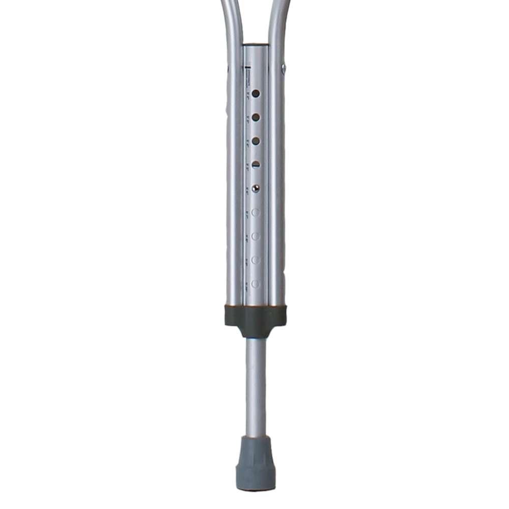 Костыли подмышечные, OSD-BL570201