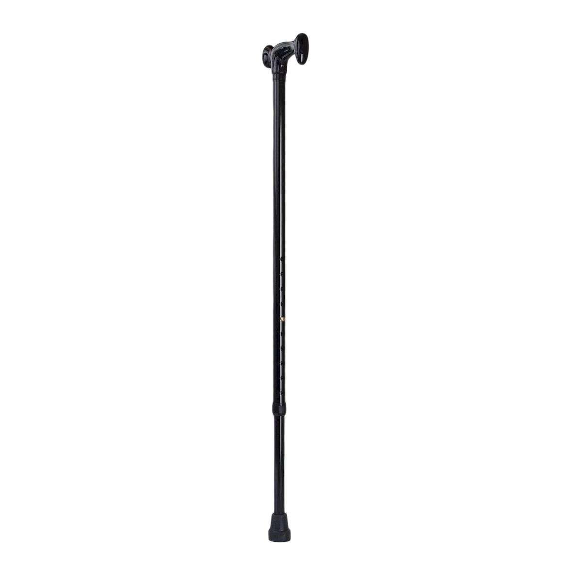 Трость с пластиковой ручкой Т-формы, OSD-RPM-8700