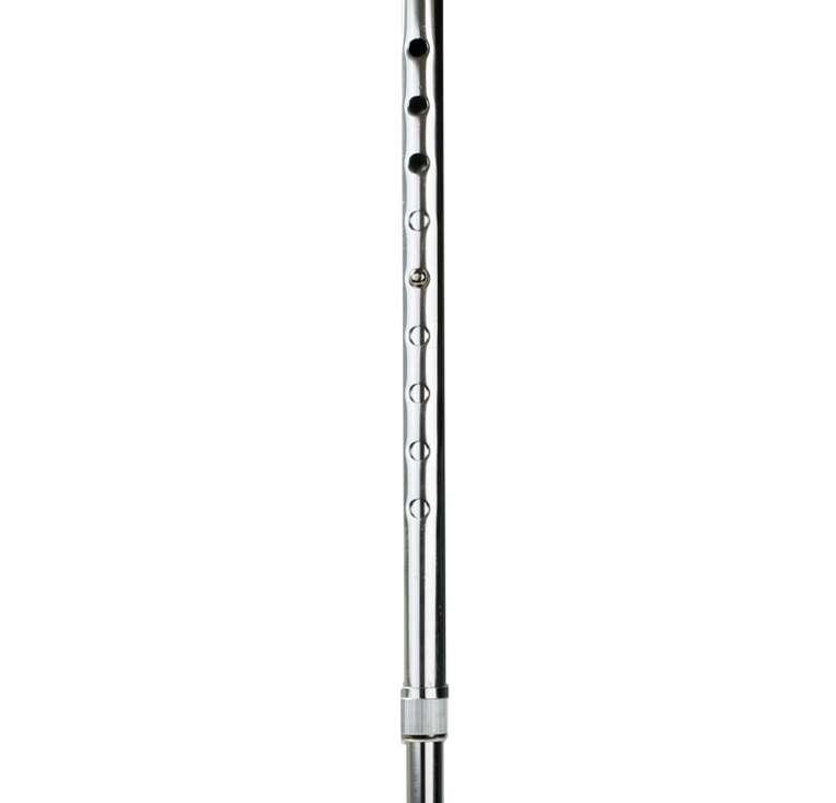 Т-образная алюминиевая трость, OSD-YU821B