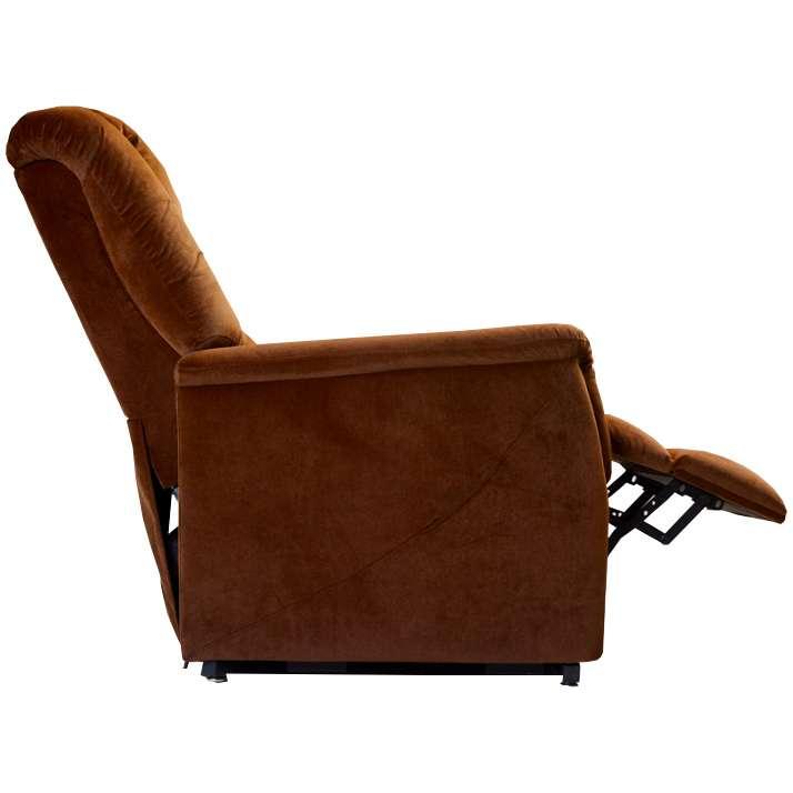 Подъемное кресло с двумя моторами, BAL-NICOLE-2MA-V