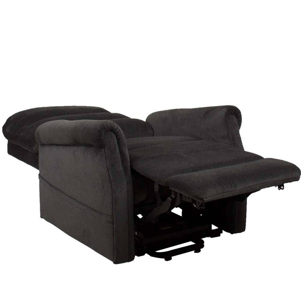 Кресло подъемное с двумя моторами, OSD-EDE AD03-1LD