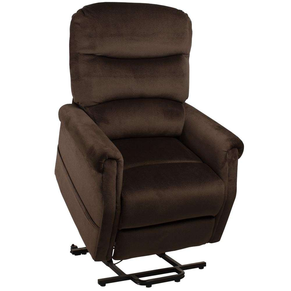 Кресло подъемное с двумя моторами, OSD-EDE AD05-1LD