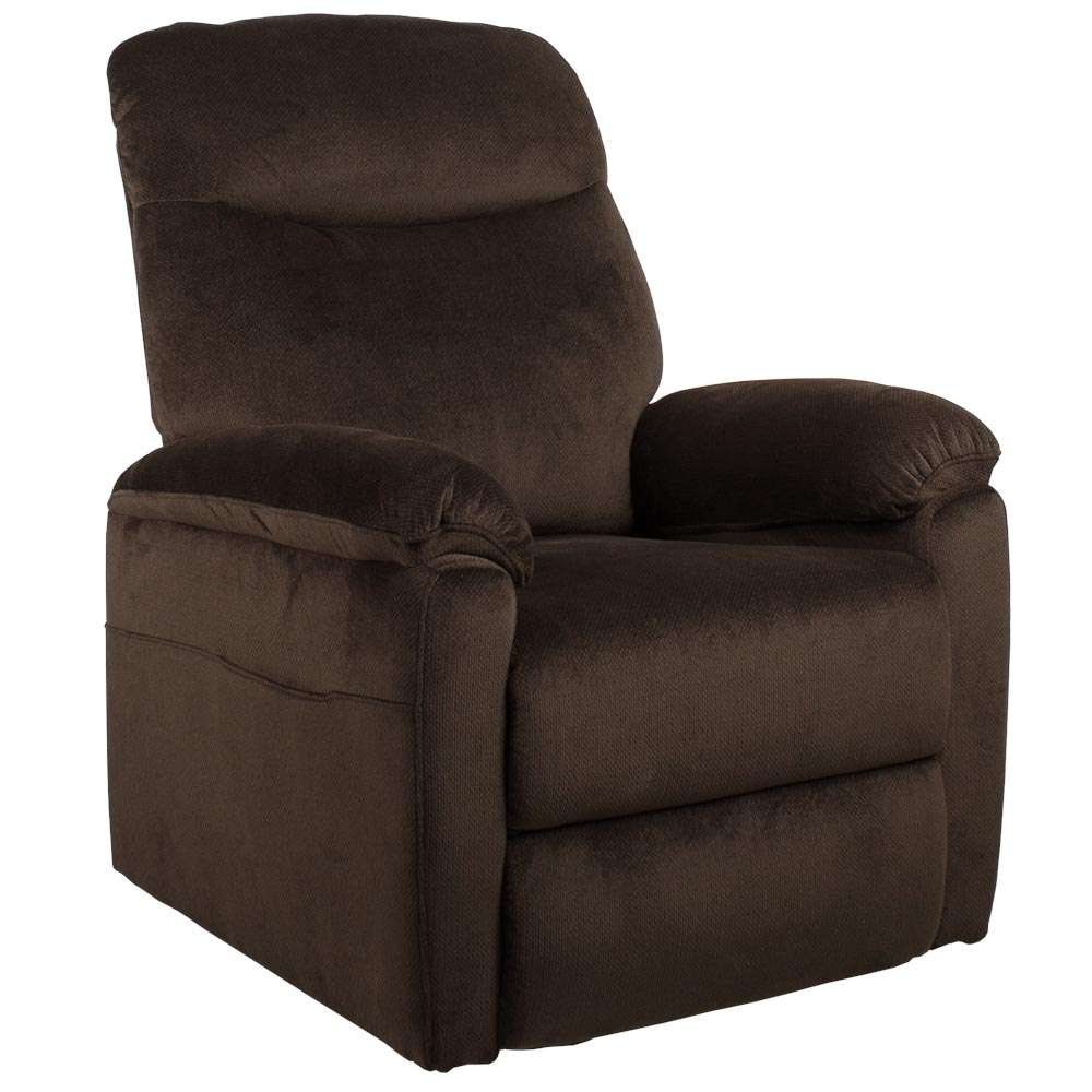 Кресло подъемное с одним мотором, OSD-ERIN AD05-1LS