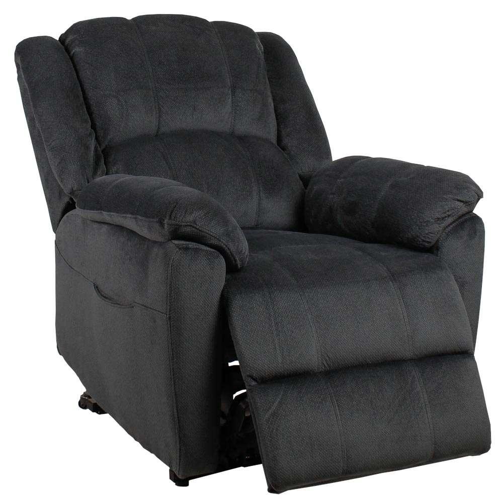 Кресло подъемное с двумя моторами, OSD-HANNA AD03-1LD
