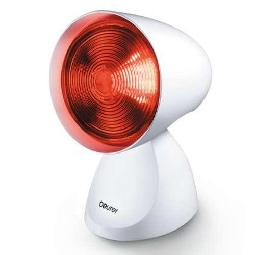 Инфракрасная лампа Beurer, IL-21