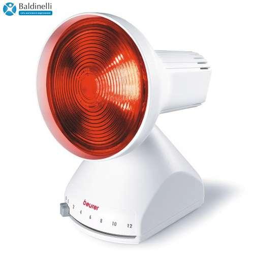 Инфракрасная лампа Beurer, IL-30