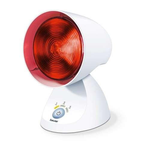 Инфракрасная лампа Beurer, IL-35