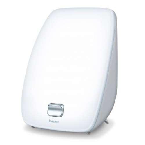 Лампа дневного света Beurer, TL-40