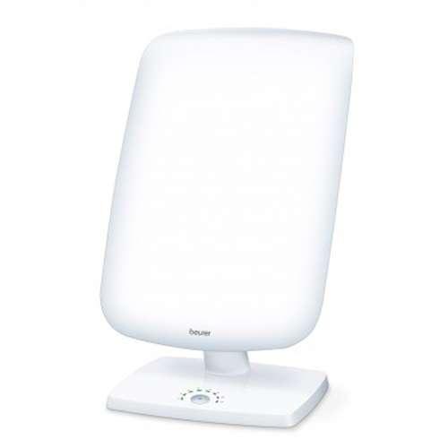 Лампа дневного света Beurer, TL-90