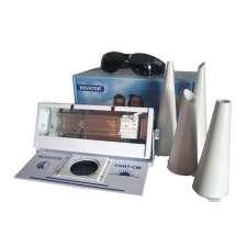 Аппарат ультрафиолетового излучения KVARTSIKO™, UFIT-SM-MPLUS