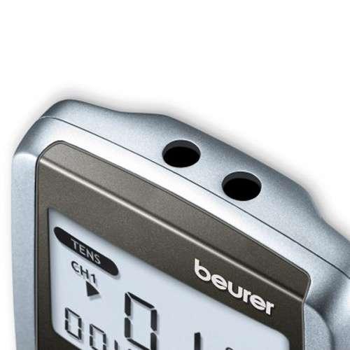 Электростимулятор Beurer, EM-41