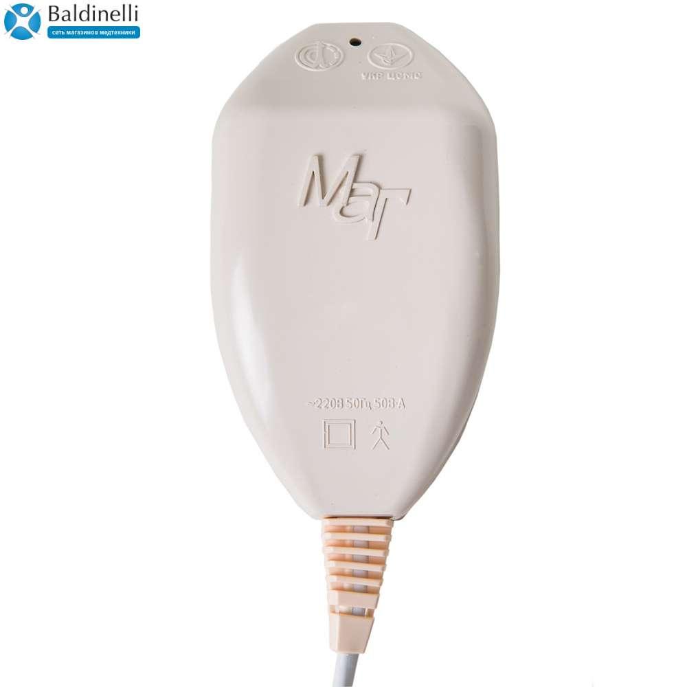 Аппарат для магнитотерапии, Маг-30-4Т