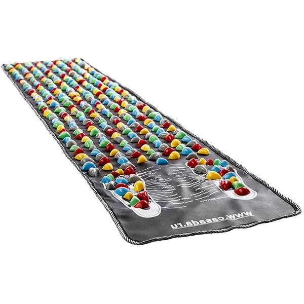 Массажный коврик Casada, Reflex Mat