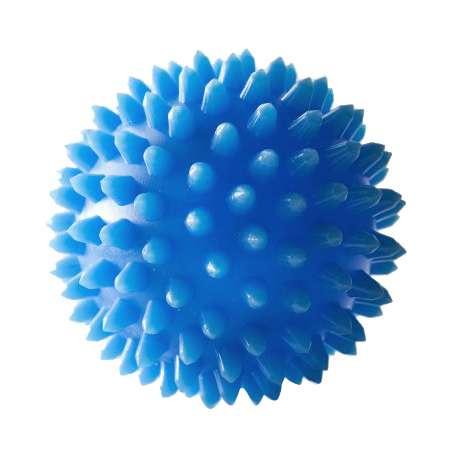 Массажный мячик с шипами, D73