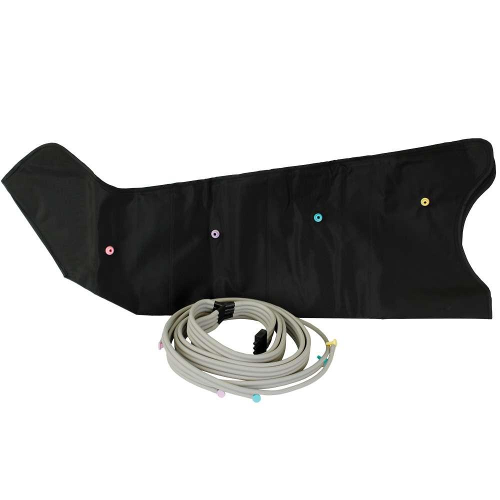 Лимфодренажный аппарат, OSD-FO-3008