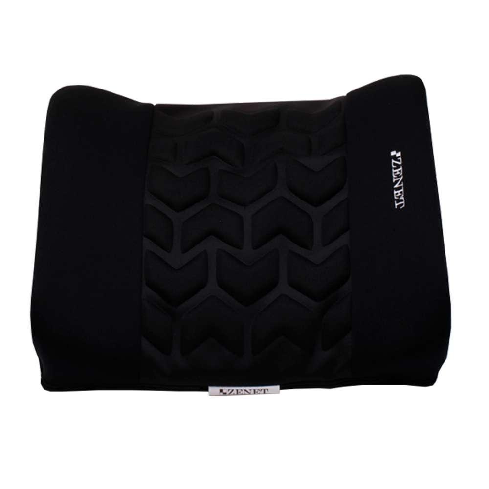 Массажная подушка «ZENET», ZET-723