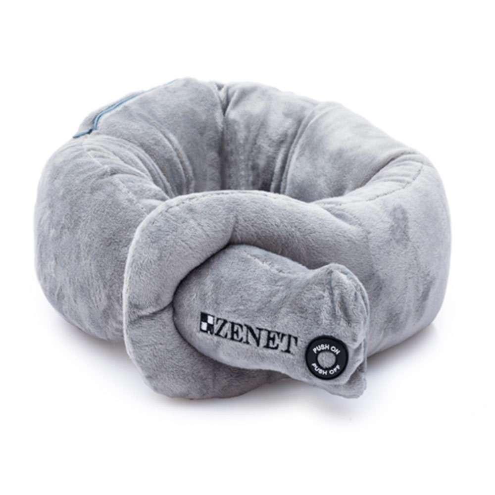 Массажер для шеи ZENET, ZET-742