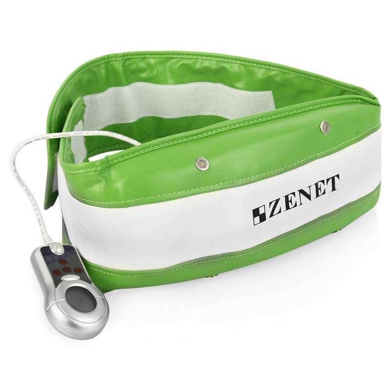 Массажный пояс ZENET, ZET-750