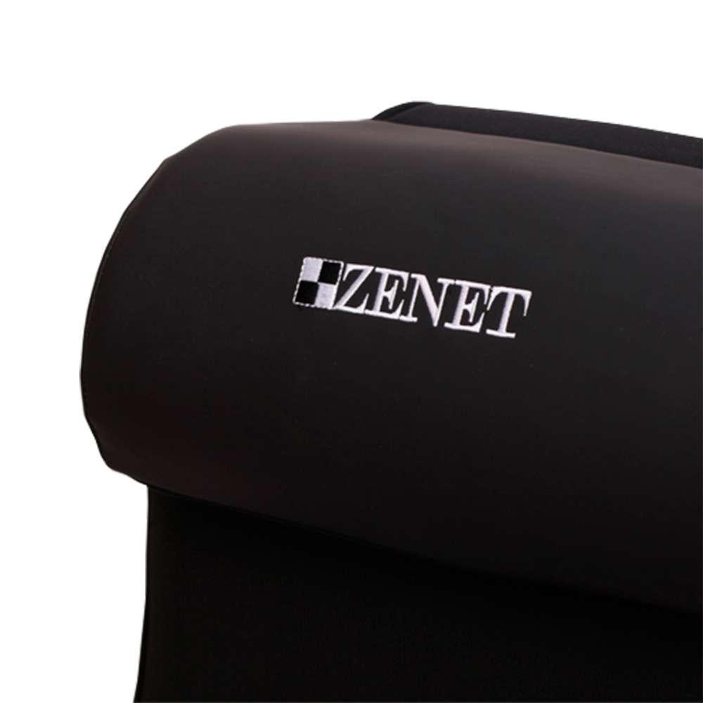 Массажная накидка ZENET, ZET-848