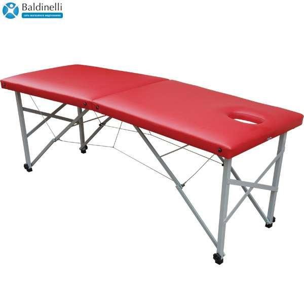 Массажный стол Симплекс