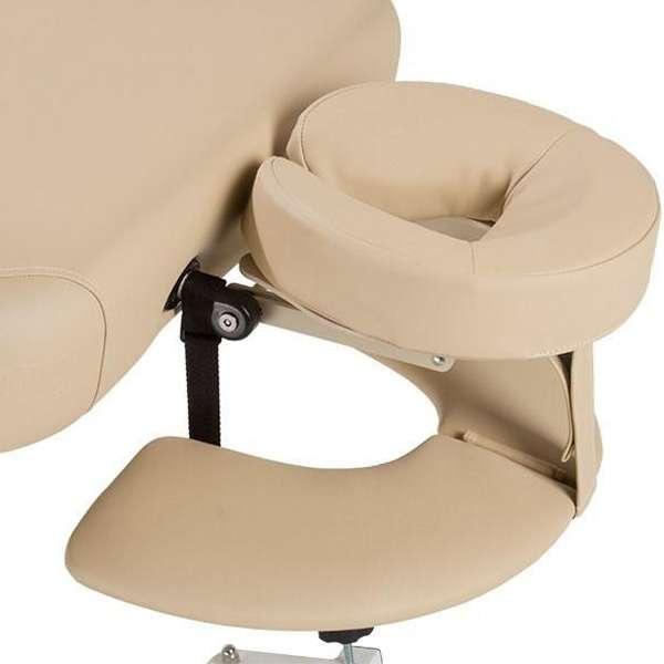 Стационарный массажный стол Us Medica, Alfa