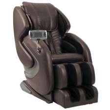 Массажное кресло Casada, Betasonic (braintronics)