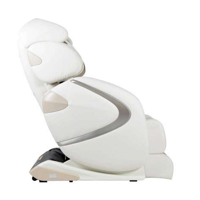 Массажное кресло Casada, Hilton II