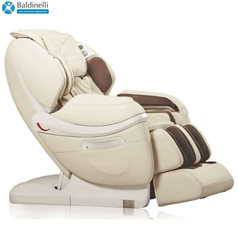 Массажное кресло Casada, Skyliner a-300