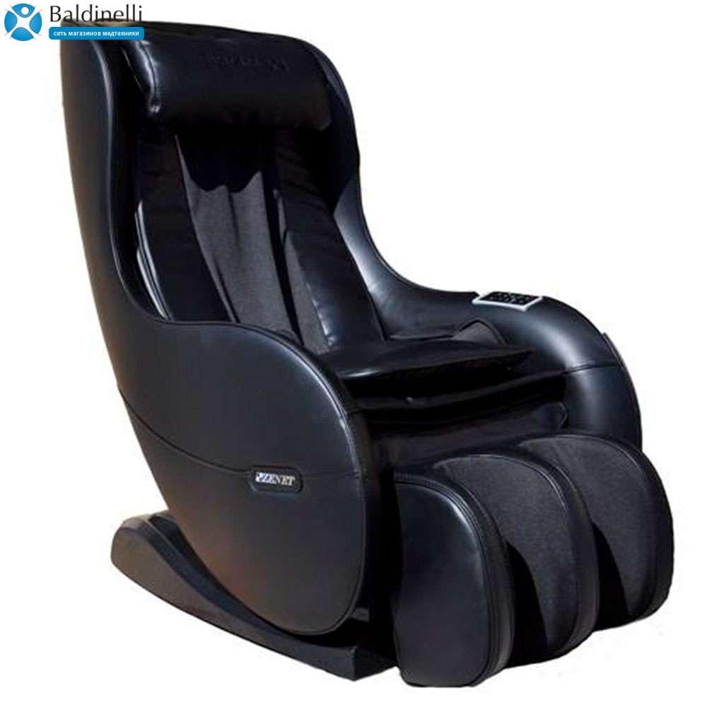 Массажное кресло «ZENET» ZET-1280