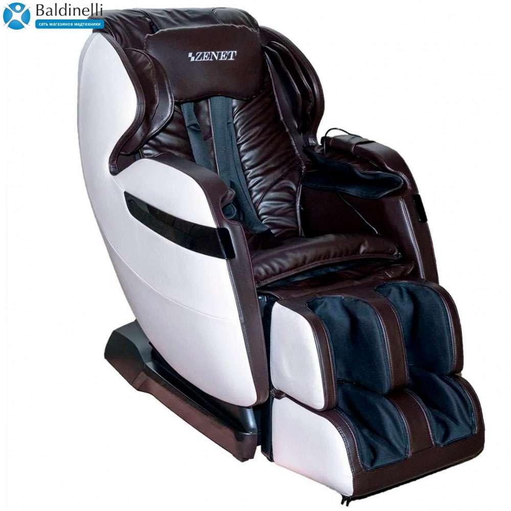 Массажное кресло «ZENET» ZET-1530