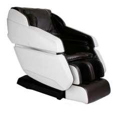 Массажное кресло «ZENET» ZET-1670