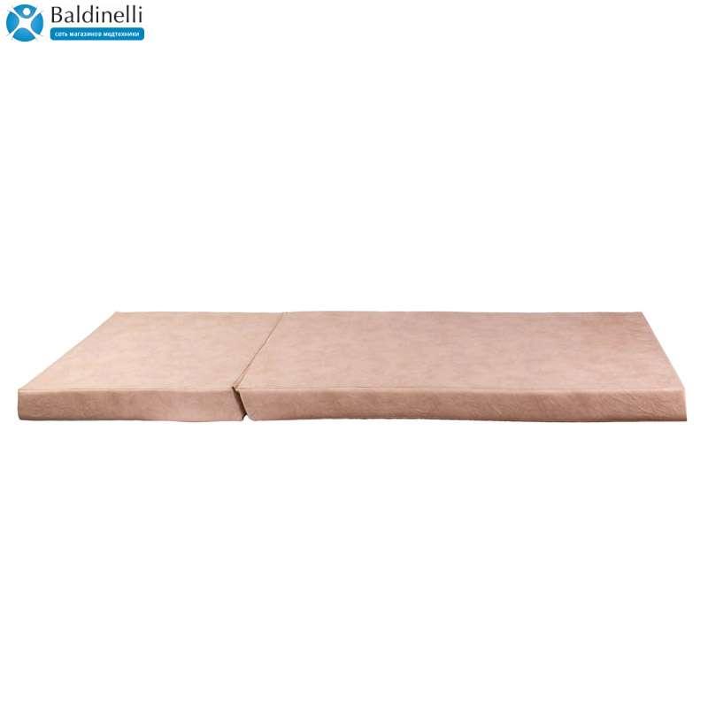 Матрас для медицинских кроватей (8 см) OSD-MAT-88x8x194