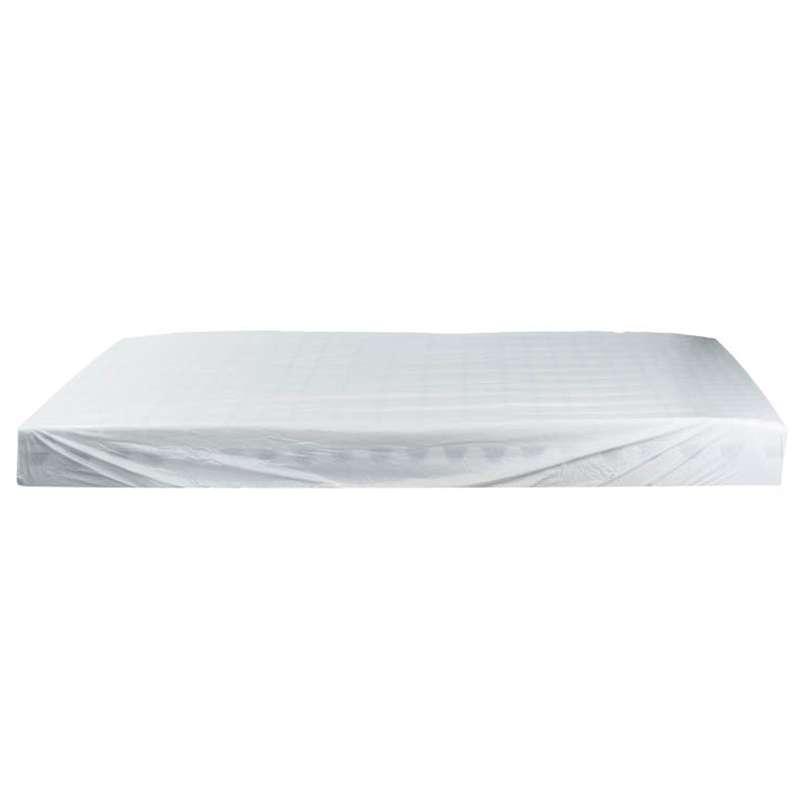 Матрас для медицинских кроватей Basic Reflex (Франция)
