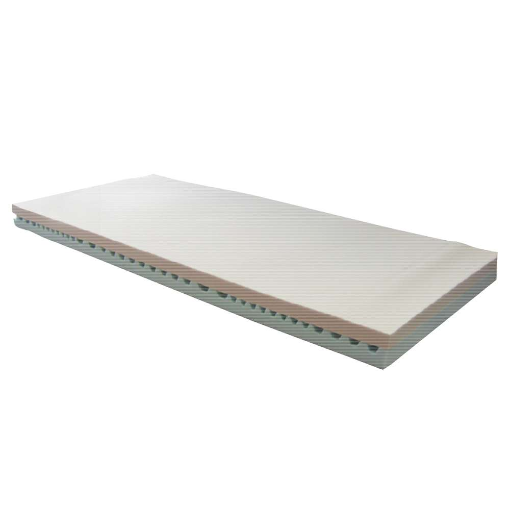 Матрас для медицинских кроватей (14 см) OSD-MAT-Cargumixt-NG (Франция)