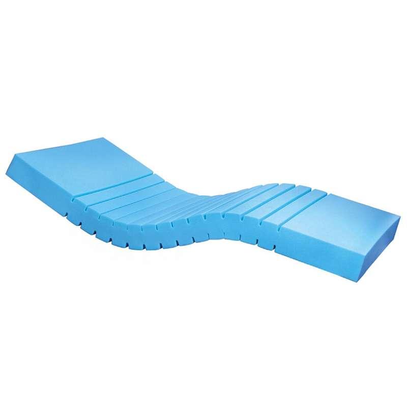 Матрас для медицинских кроватей Cliniflex (Франция)