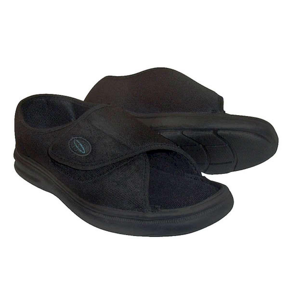 Обувь послеоперационная Manarola