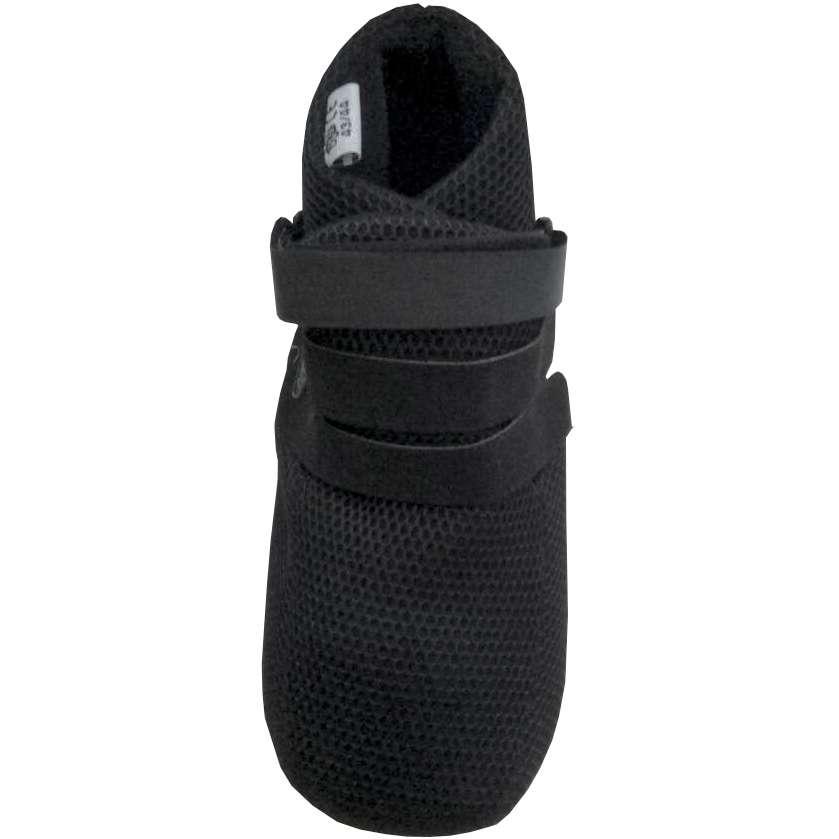 Послеоперационная обувь, OSD-Tecno-20-3-C