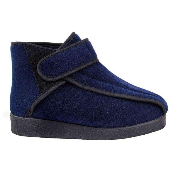 Обувь послеоперационная Tecno 1