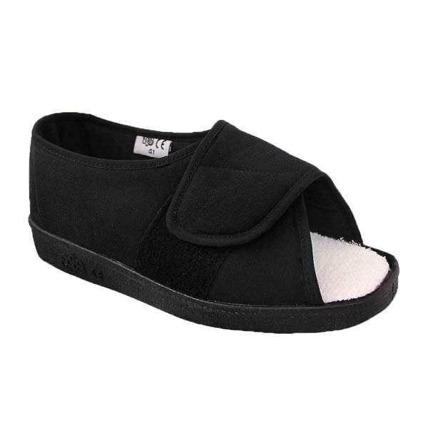 Обувь послеоперационная Tecno 4