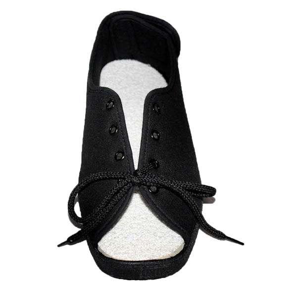 Обувь послеоперационная Tecno 6