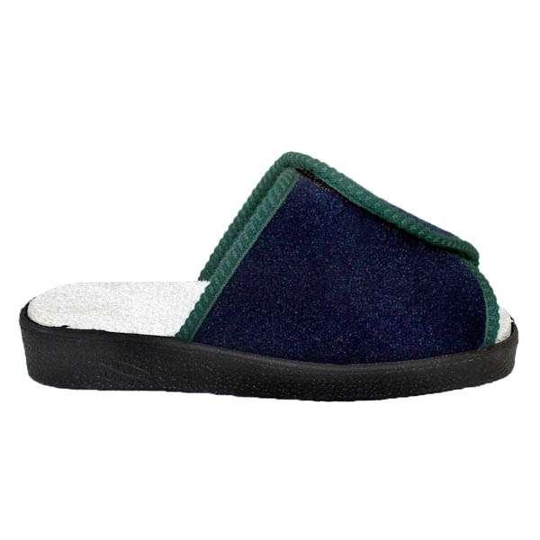 Обувь послеоперационная Tecno 9