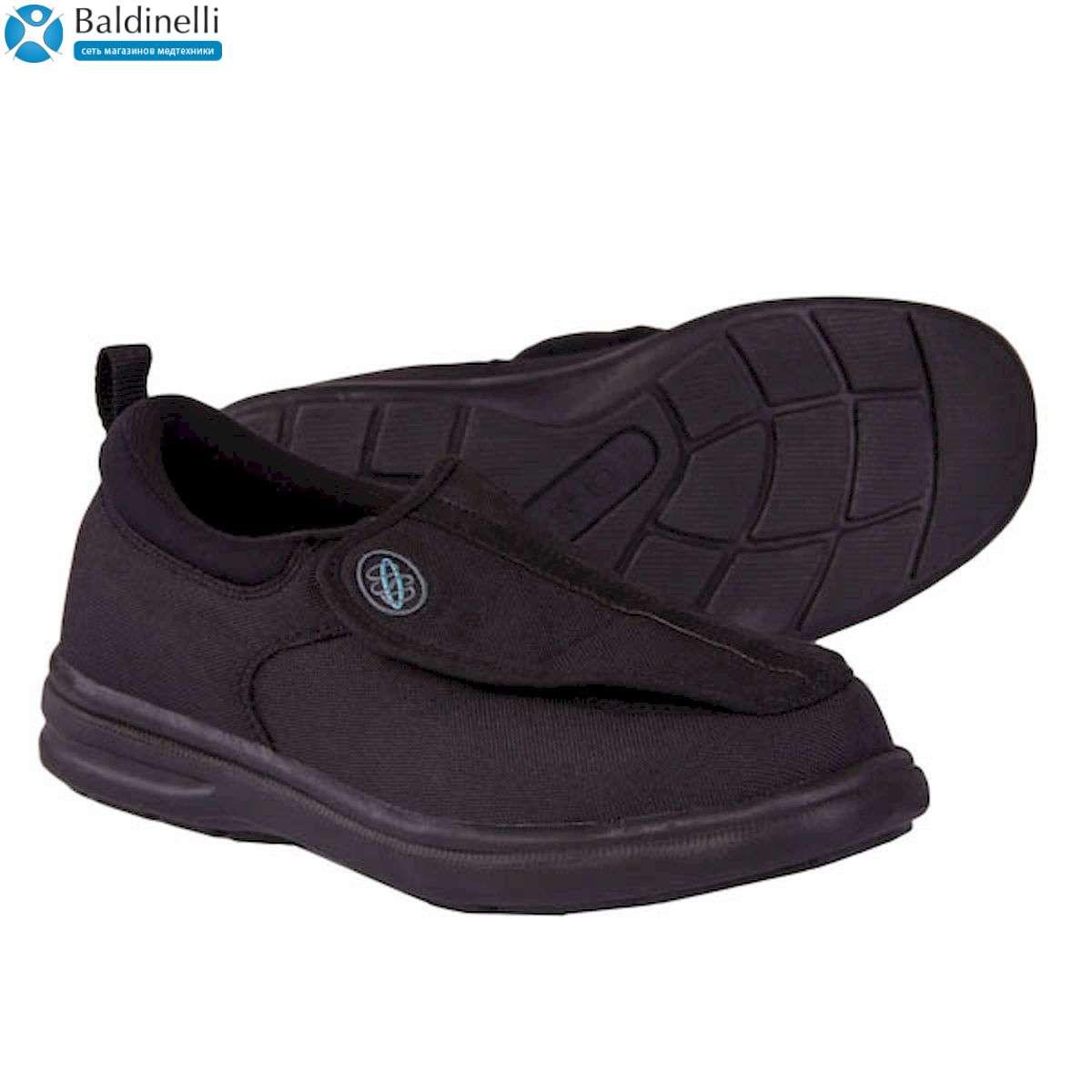 Обувь послеоперационная Vernazza